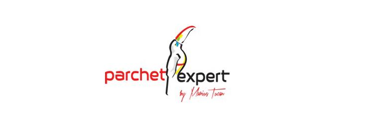 ParchetExpert